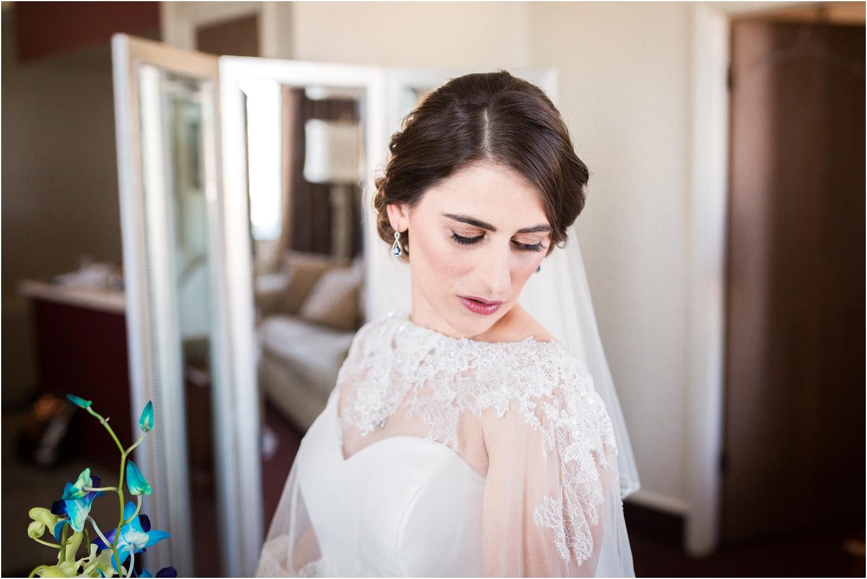 central_nebraska_wedding_0459.jpg