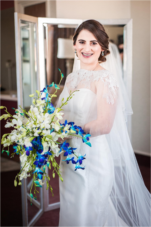 central_nebraska_wedding_0460.jpg