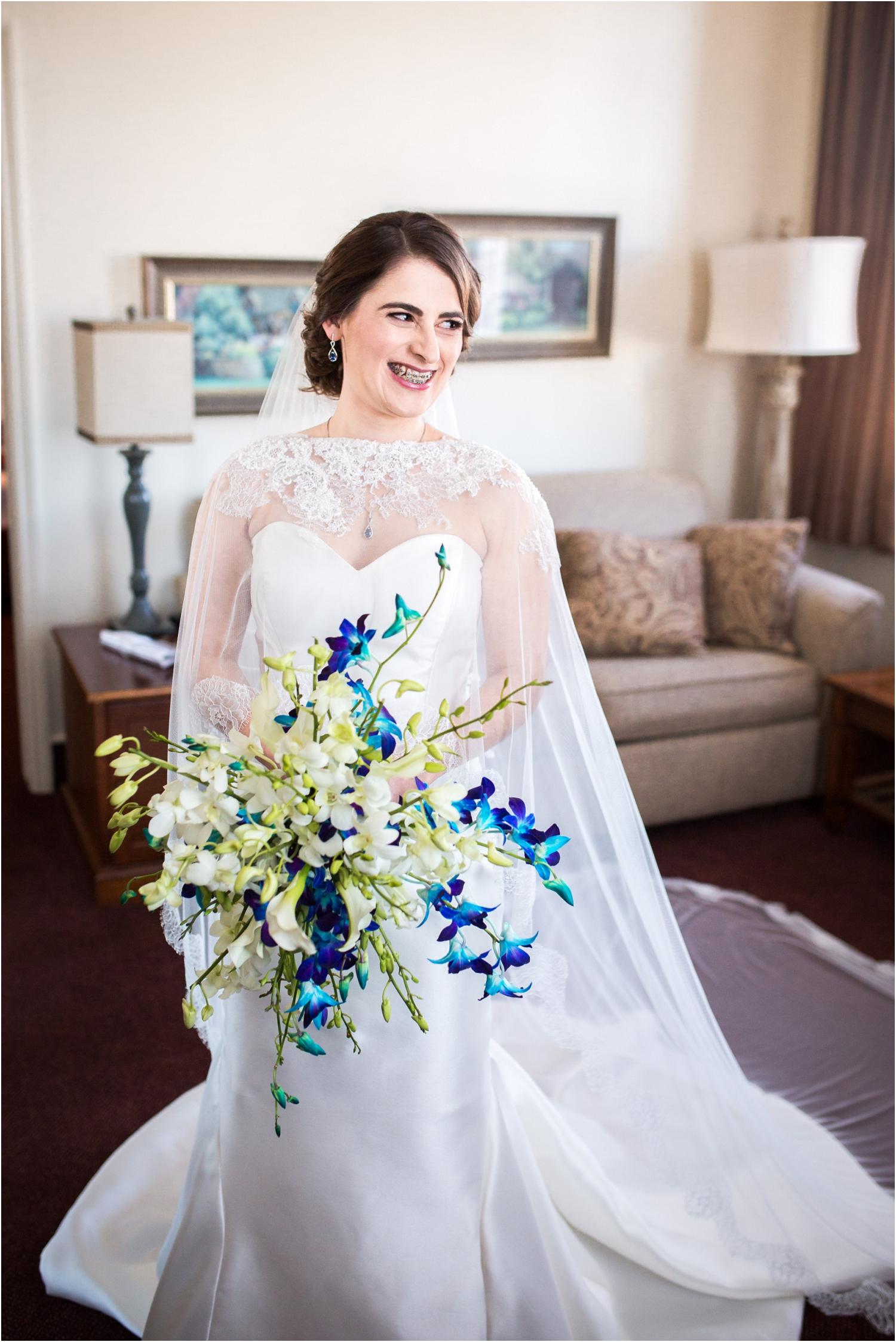 central_nebraska_wedding_0463.jpg