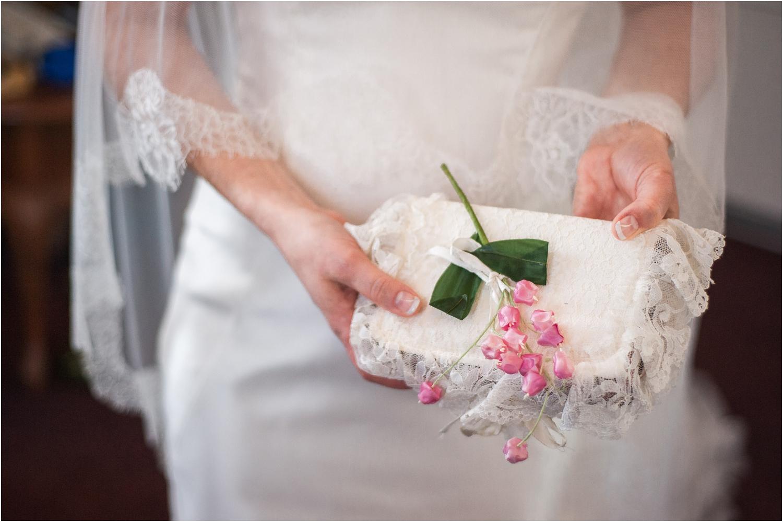 central_nebraska_wedding_0464.jpg