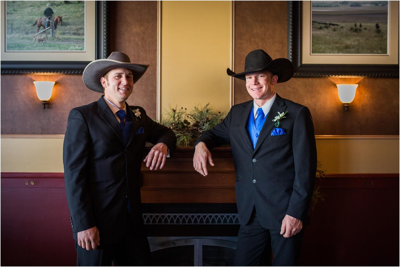 central_nebraska_wedding_0465.jpg