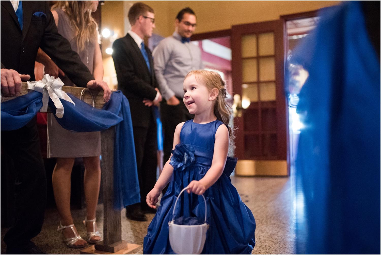 central_nebraska_wedding_0475.jpg
