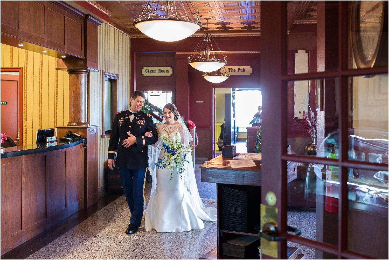 central_nebraska_wedding_0476.jpg