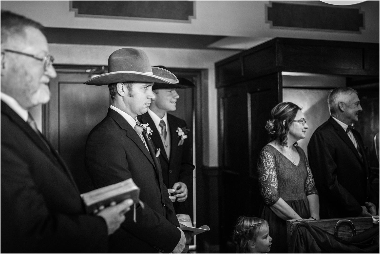 central_nebraska_wedding_0477.jpg