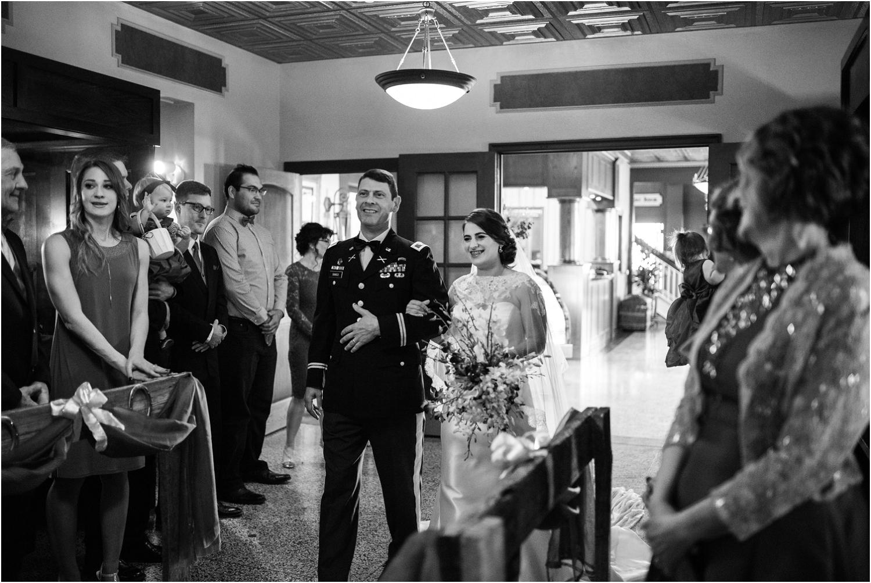 central_nebraska_wedding_0478.jpg