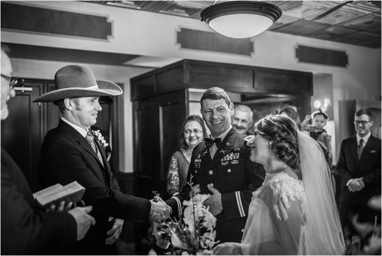 central_nebraska_wedding_0479.jpg