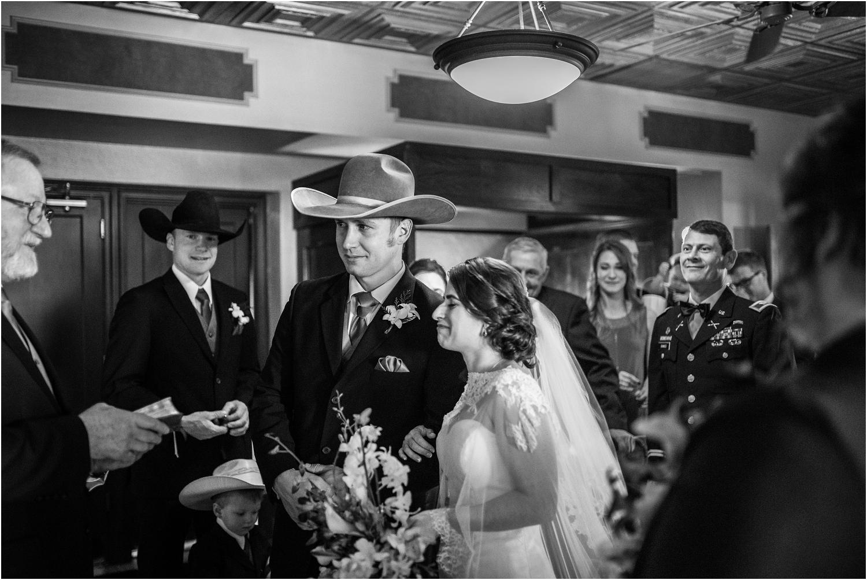 central_nebraska_wedding_0480.jpg