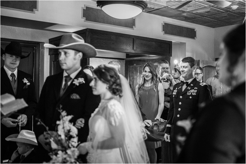 central_nebraska_wedding_0482.jpg