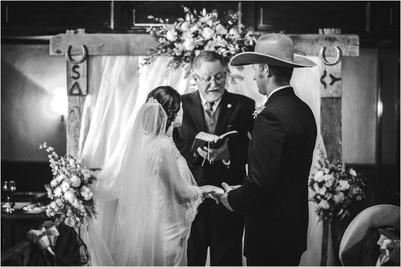 central_nebraska_wedding_0489.jpg