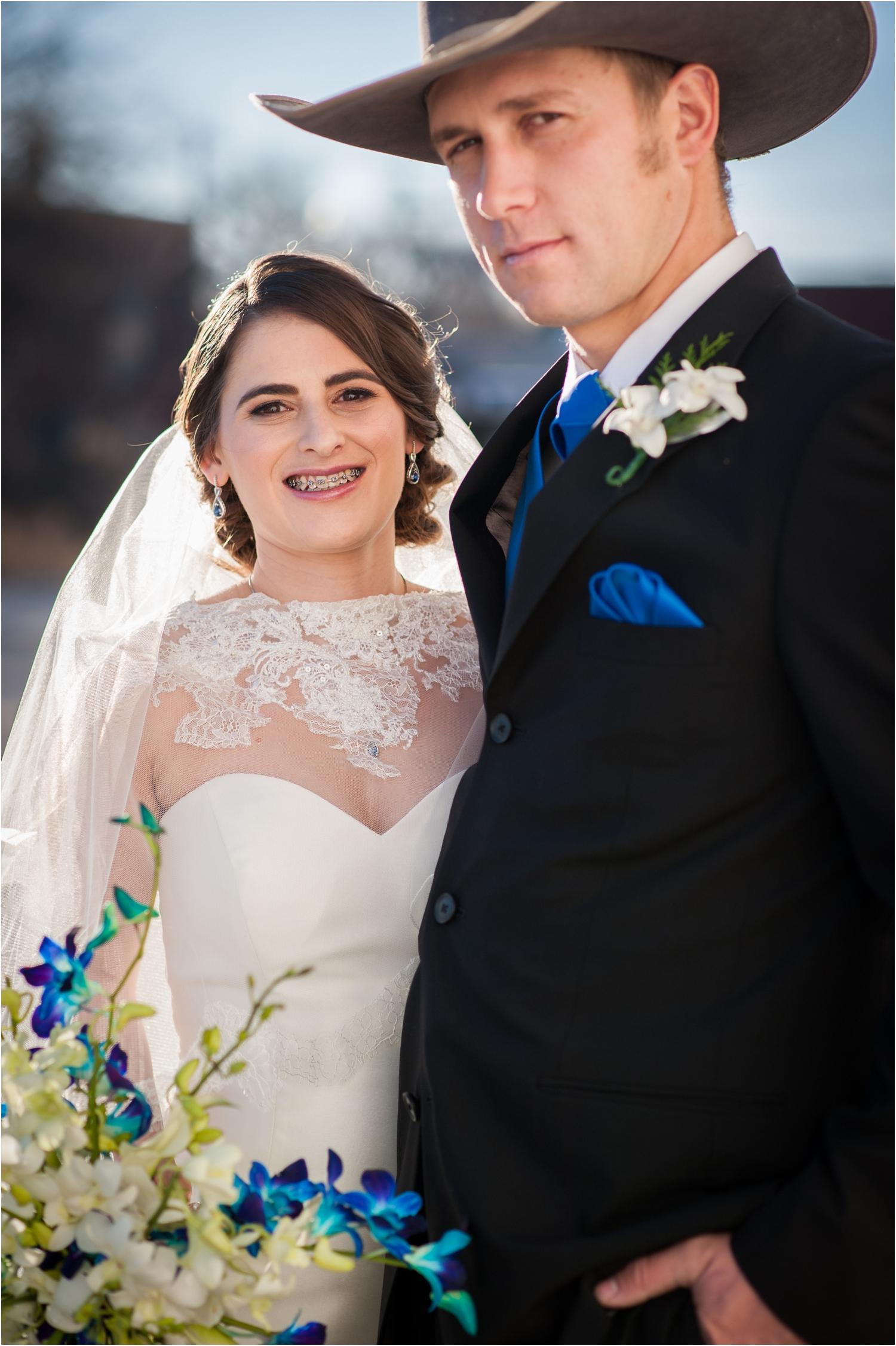 central_nebraska_wedding_0495.jpg