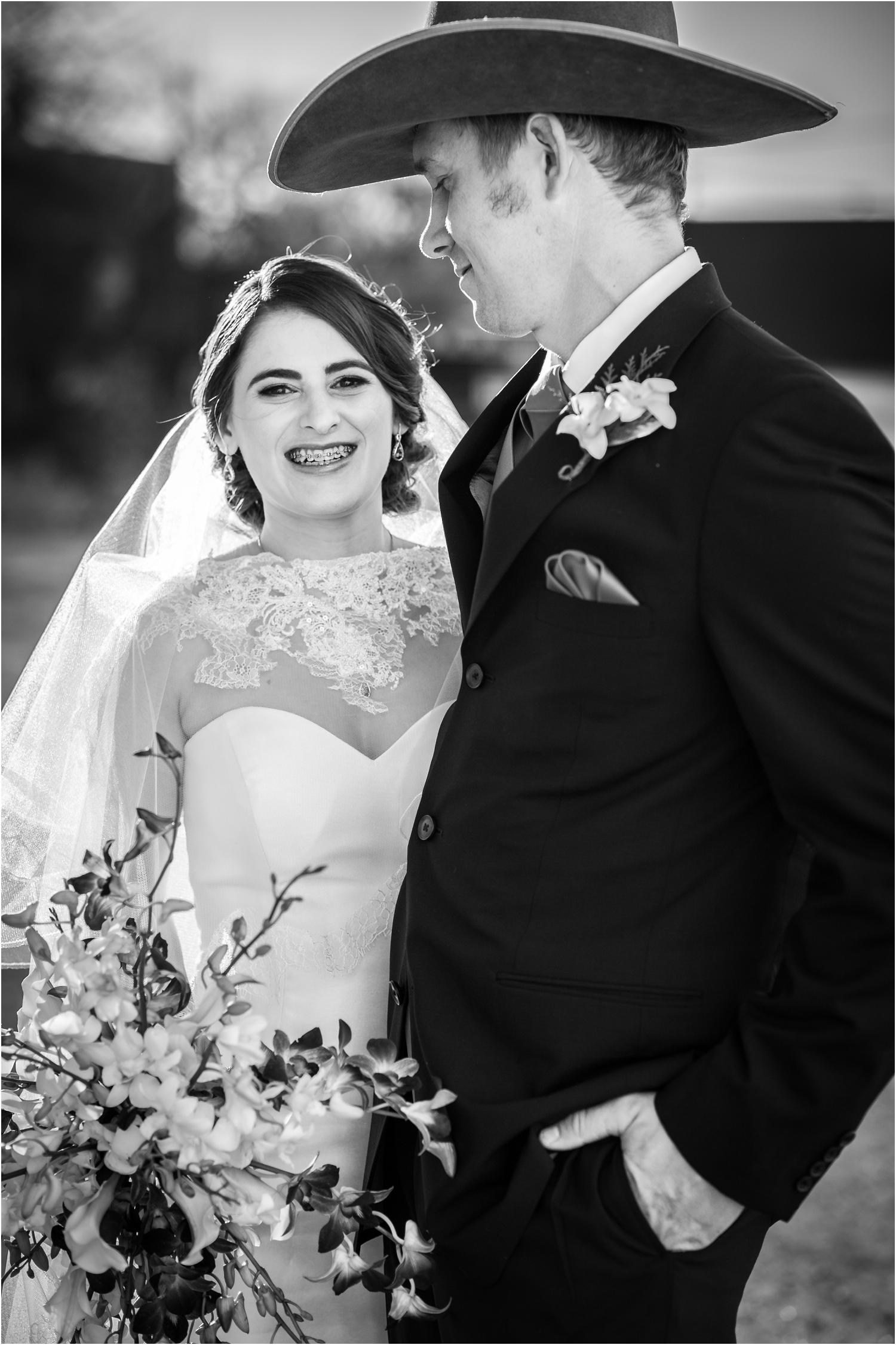 central_nebraska_wedding_0498.jpg