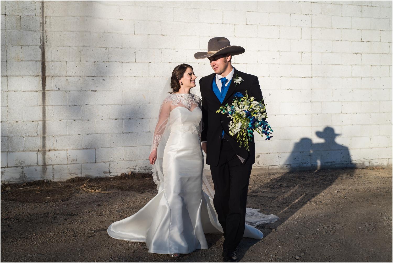 central_nebraska_wedding_0499.jpg