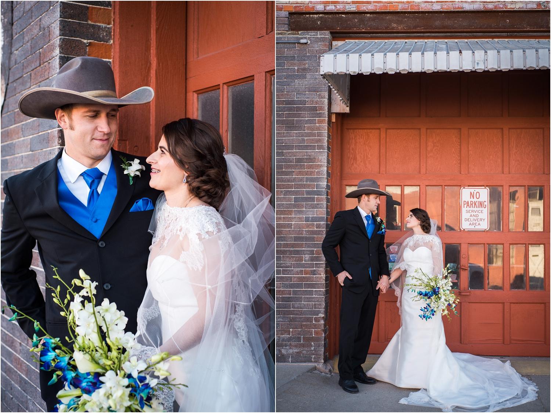 central_nebraska_wedding_0505.jpg