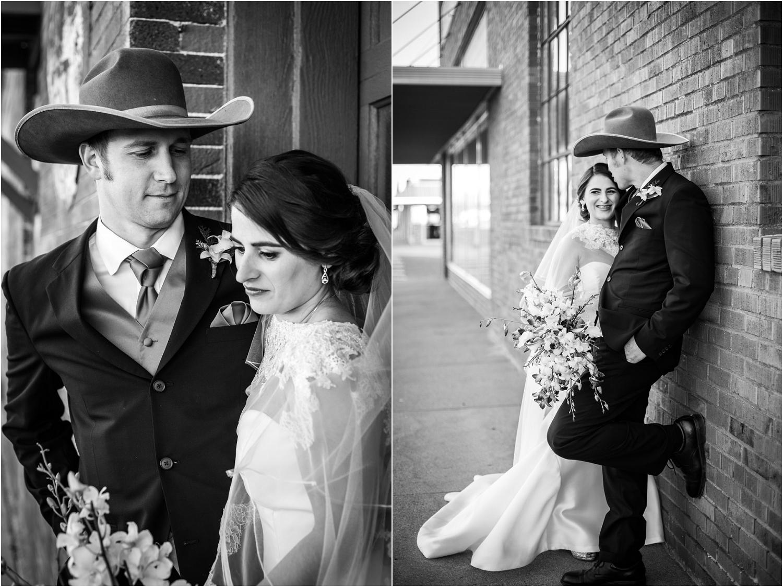 central_nebraska_wedding_0506.jpg