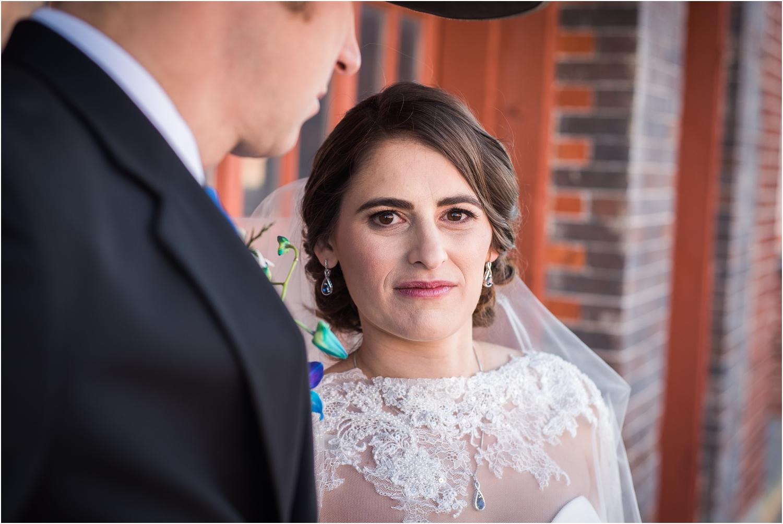 central_nebraska_wedding_0508.jpg