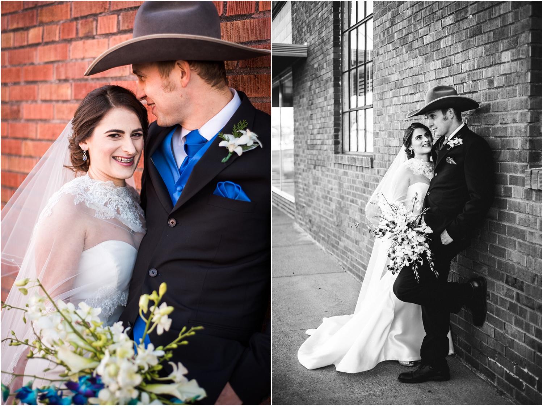 central_nebraska_wedding_0512.jpg