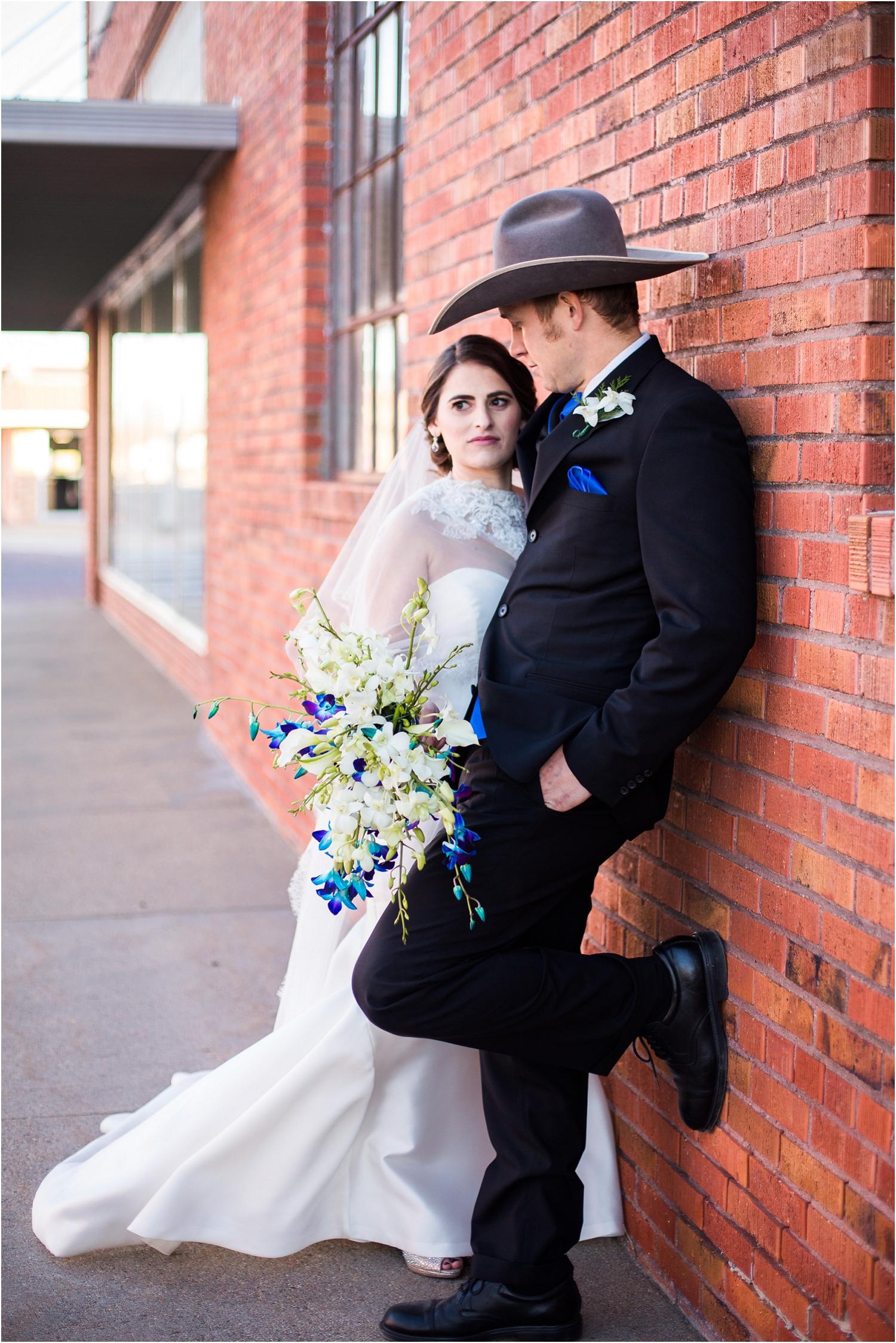 central_nebraska_wedding_0513.jpg
