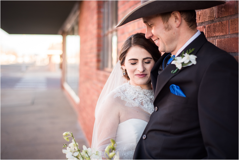 central_nebraska_wedding_0515.jpg
