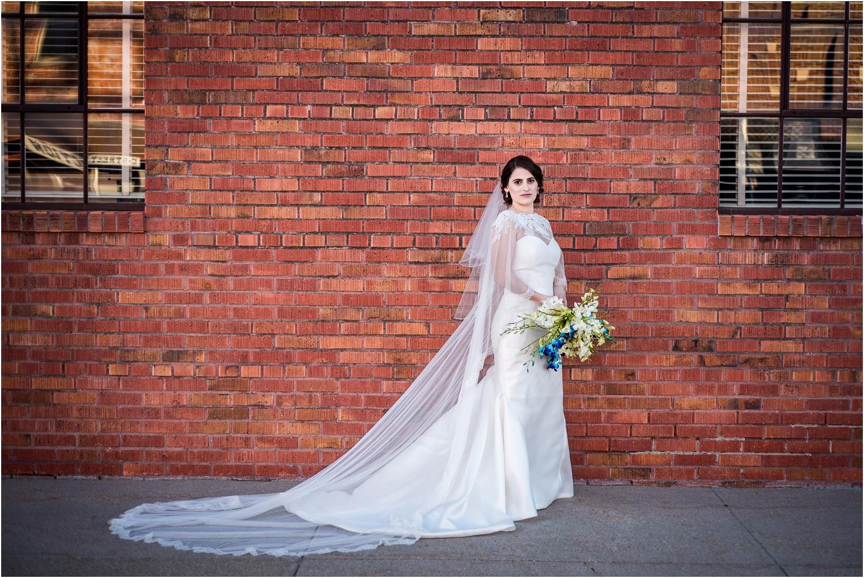 central_nebraska_wedding_0517.jpg