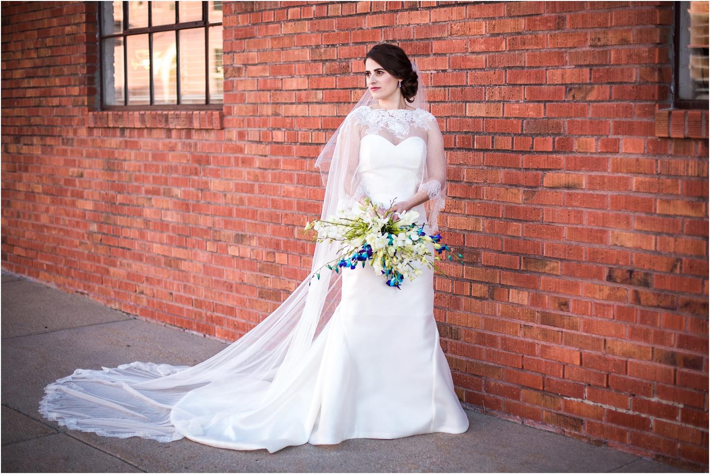 central_nebraska_wedding_0518.jpg