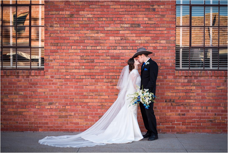 central_nebraska_wedding_0520.jpg