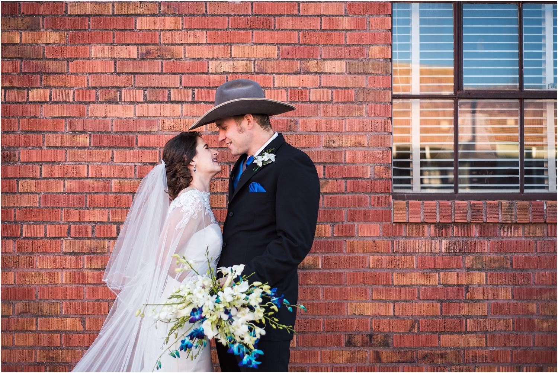 central_nebraska_wedding_0521.jpg
