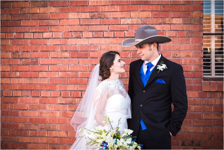 central_nebraska_wedding_0523.jpg