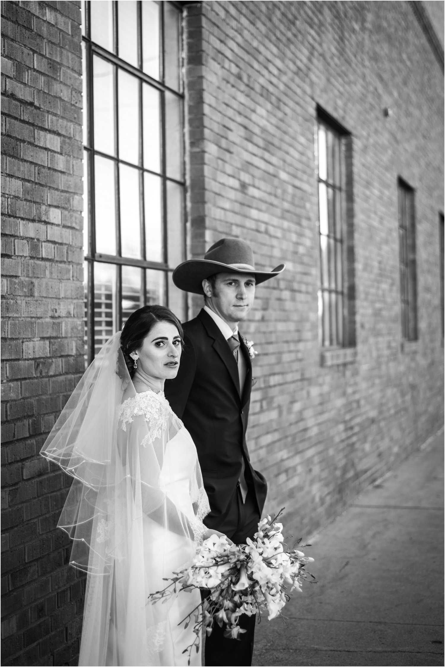 central_nebraska_wedding_0524.jpg