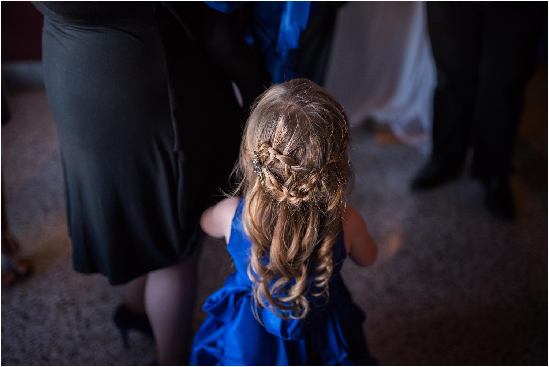 central_nebraska_wedding_0527.jpg