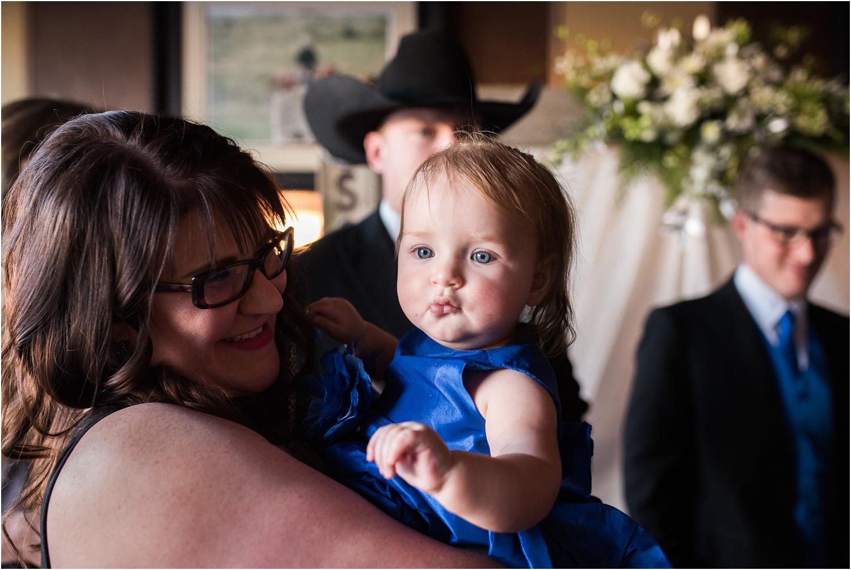 central_nebraska_wedding_0528.jpg