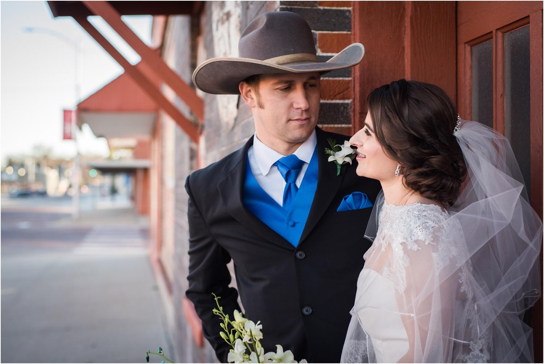 central_nebraska_wedding_0531.jpg