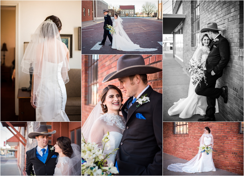 central_nebraska_wedding_0534.jpg