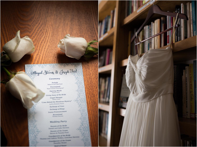 central_nebraska_wedding_0536.jpg