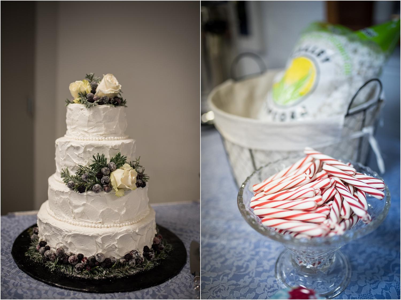 central_nebraska_wedding_0541.jpg