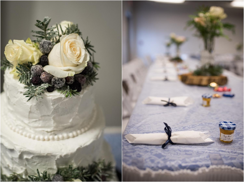central_nebraska_wedding_0544.jpg