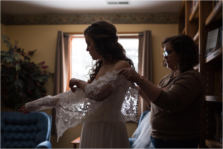central_nebraska_wedding_0549.jpg
