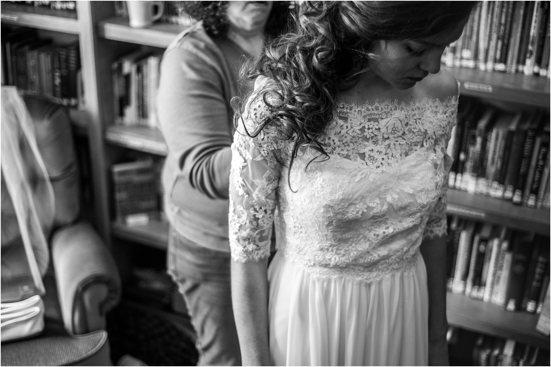 central_nebraska_wedding_0550.jpg