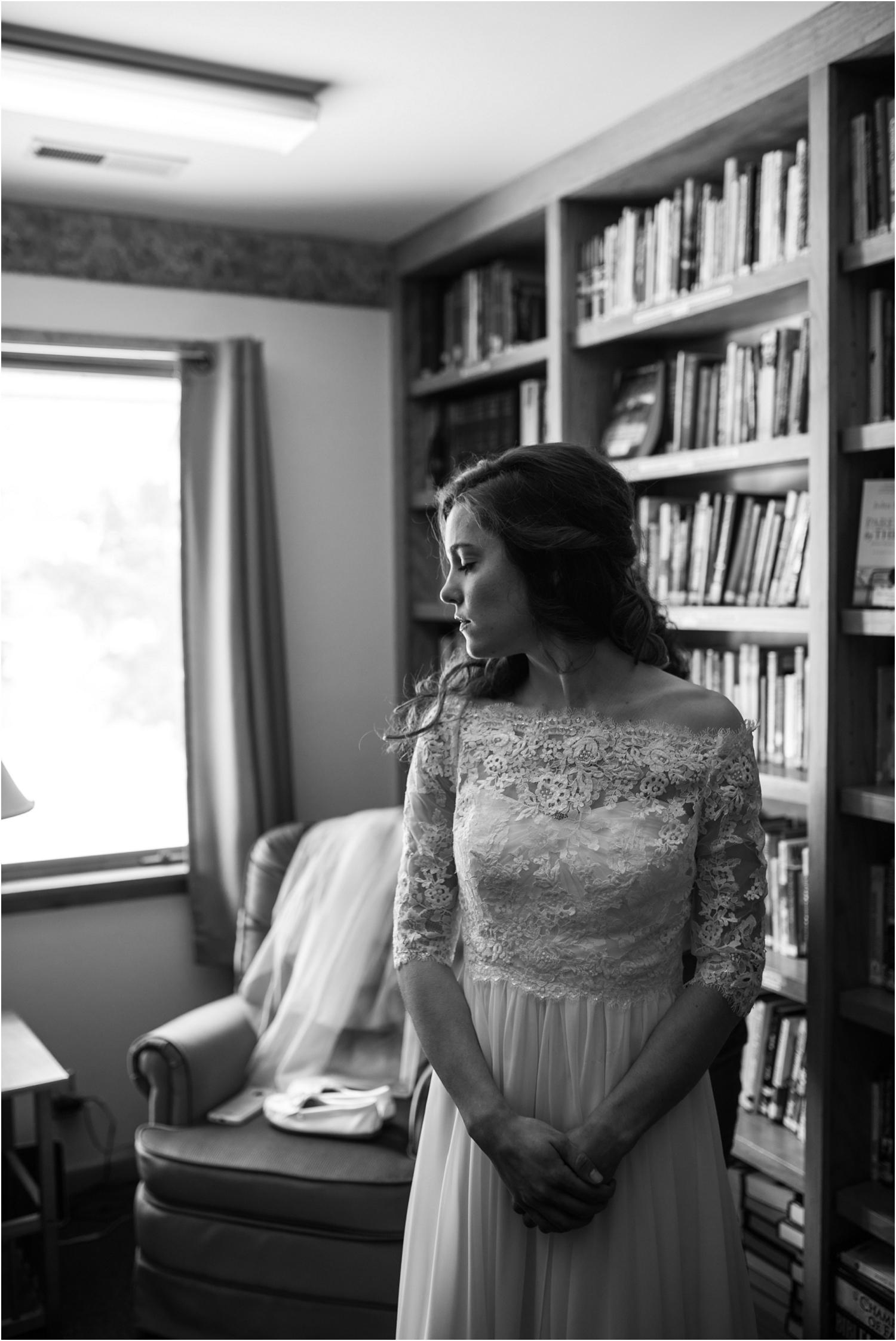 central_nebraska_wedding_0551.jpg