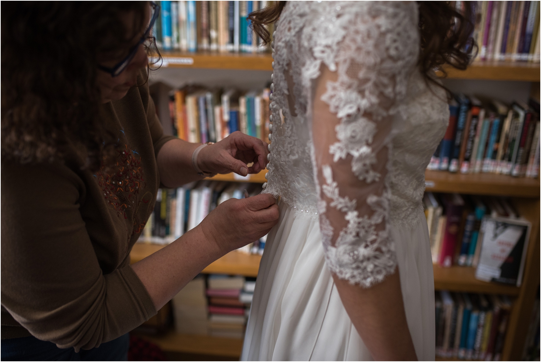 central_nebraska_wedding_0553.jpg
