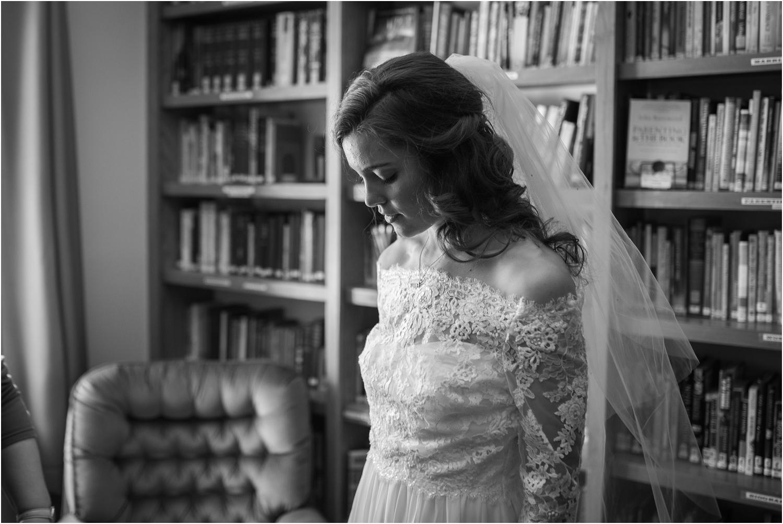 central_nebraska_wedding_0558.jpg