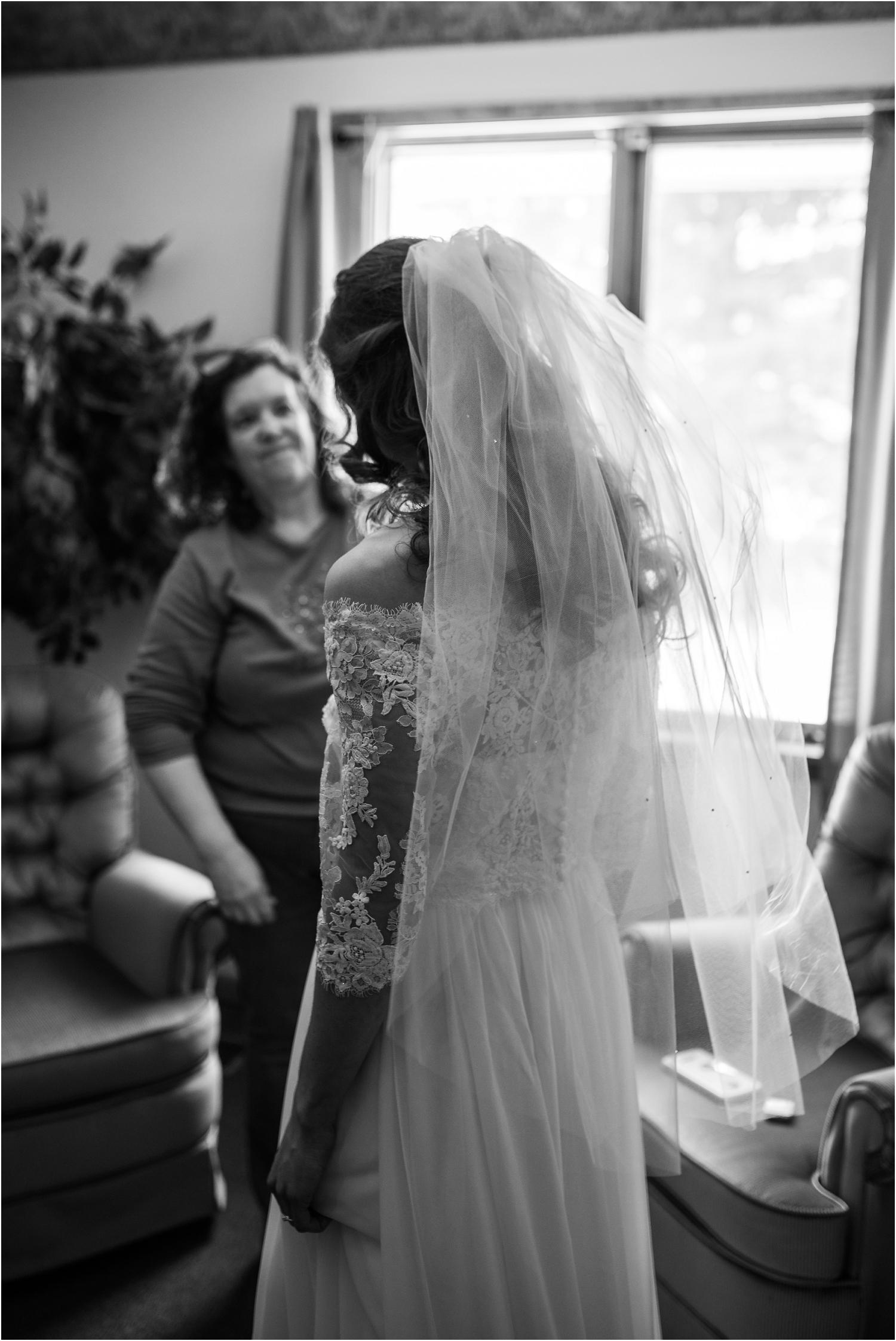 central_nebraska_wedding_0560.jpg