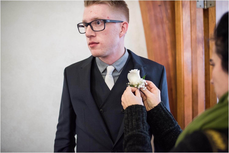 central_nebraska_wedding_0564.jpg