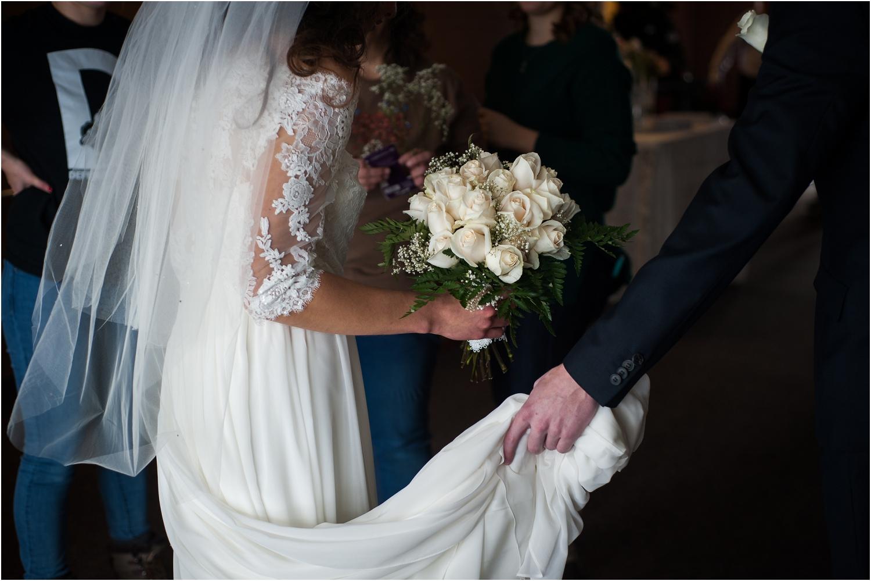 central_nebraska_wedding_0565.jpg