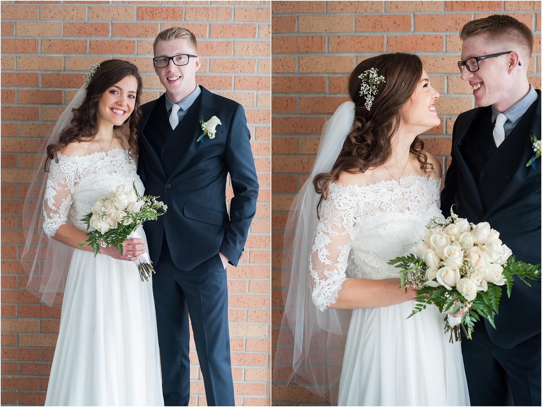 central_nebraska_wedding_0566.jpg
