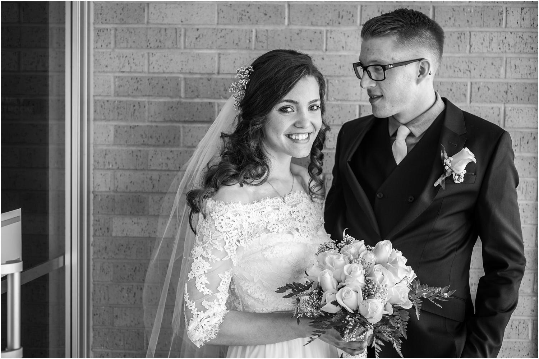 central_nebraska_wedding_0567.jpg