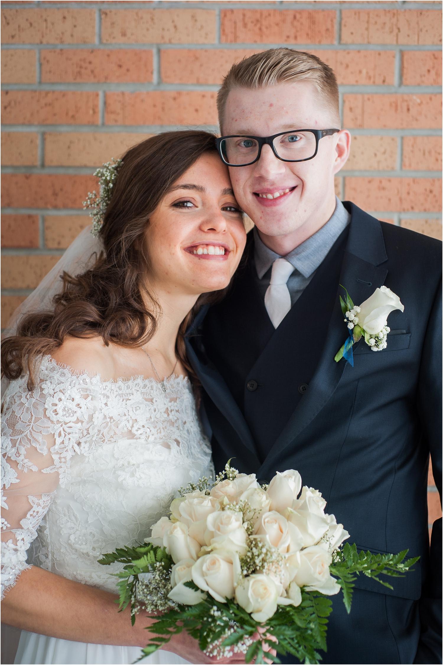 central_nebraska_wedding_0569.jpg