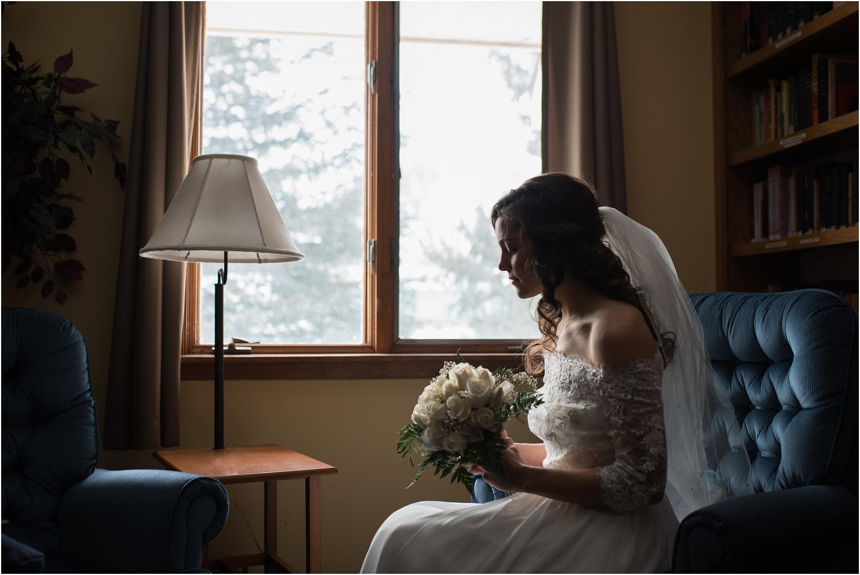 central_nebraska_wedding_0570.jpg