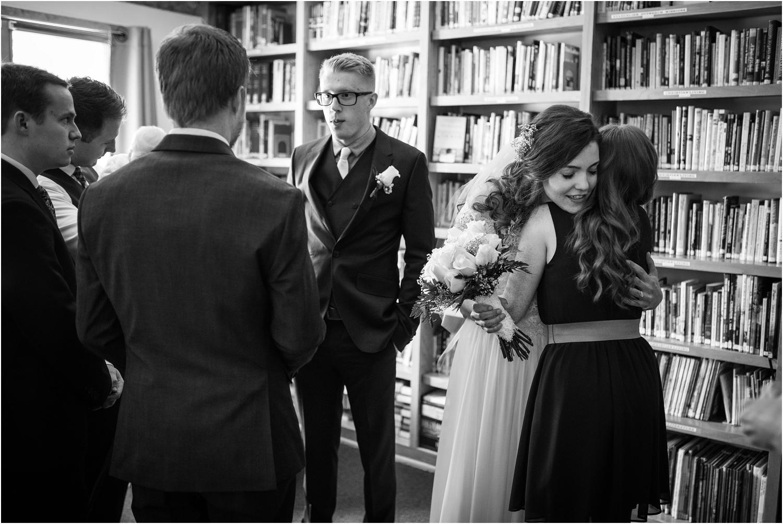 central_nebraska_wedding_0574.jpg