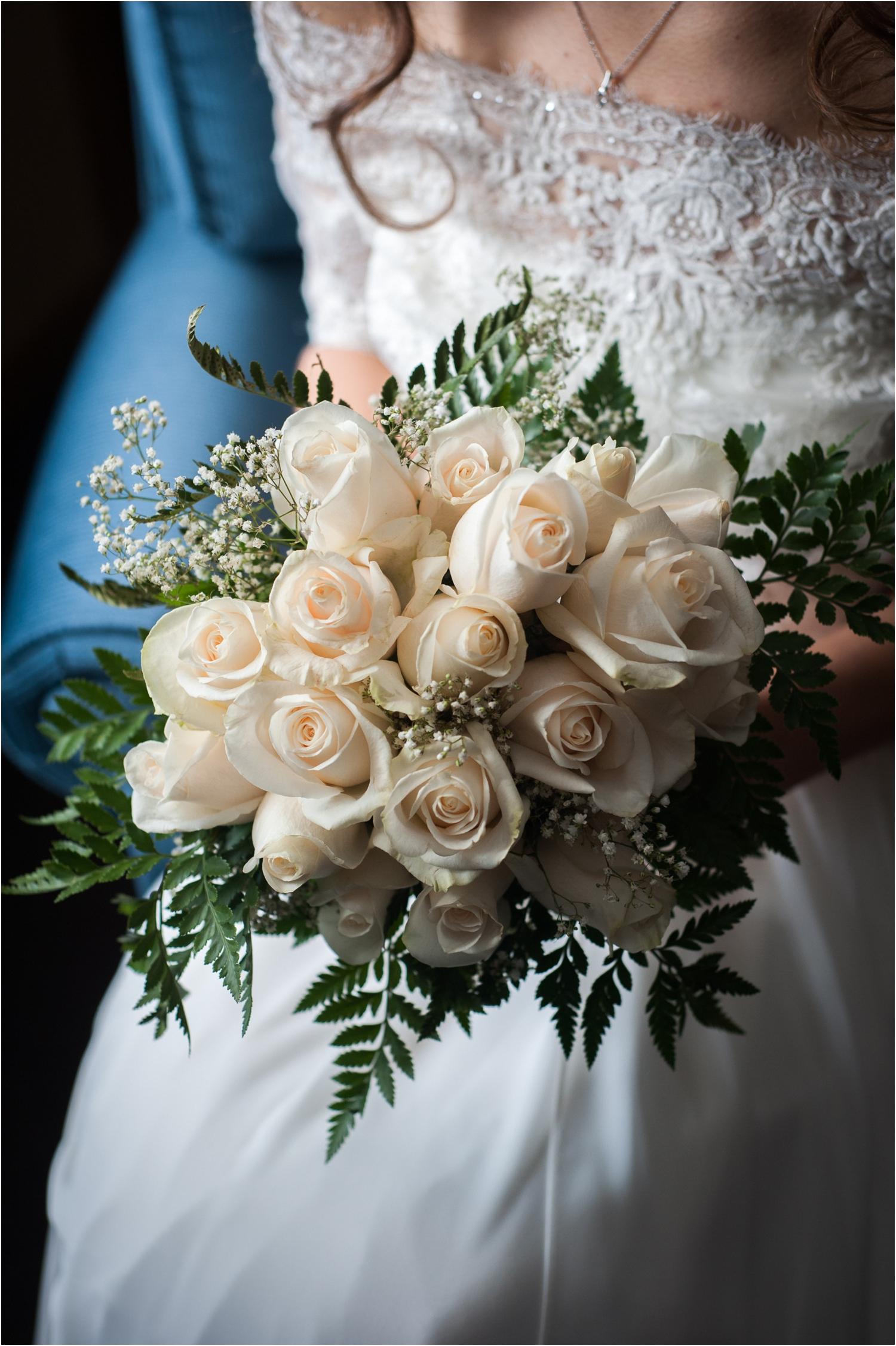 central_nebraska_wedding_0573.jpg