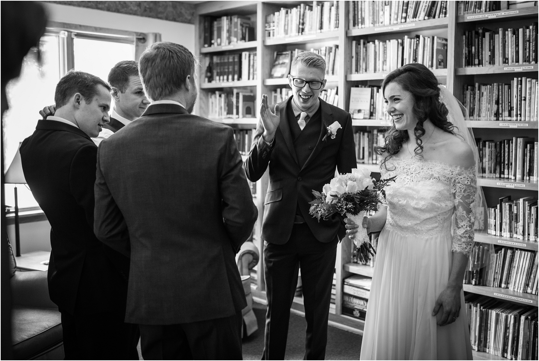 central_nebraska_wedding_0575.jpg